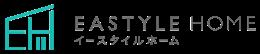 【東海市、知多市の新築注文住宅】ならイースタイルホーム