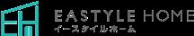 【東海市、知多市の新築注文住宅】ならイースタイルホーム ジブンハウス東海(中村不動産)