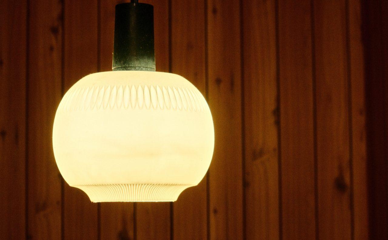 新築ライト